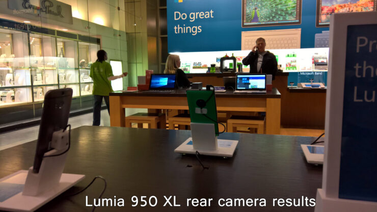 ms-lumia-950-xl-rear