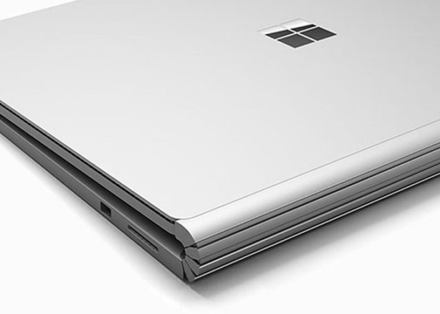 Microsoft-Surface-Book-hinge