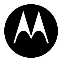 Motorola DROID Phones Have Their Release Date Revealed - Impressive Hardware Will Definitely Be Seen