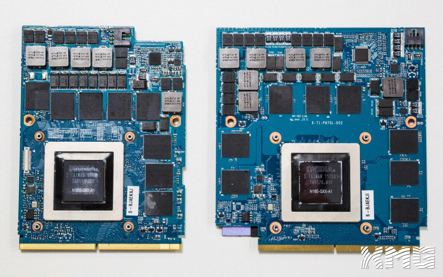 nvidia-gtx-980-and-gtx-980m