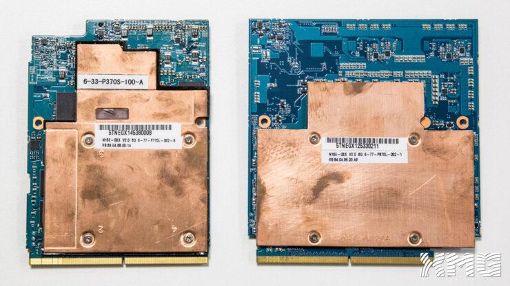 nvidia-gtx-980-and-gtx-980m-back