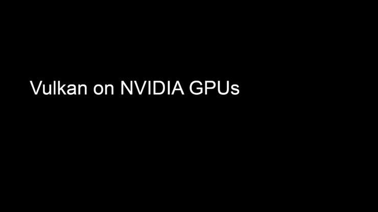 nvidia-vulkan-api_steamos_13