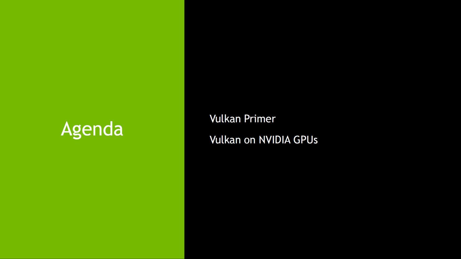 nvidia-vulkan-api_steamos_27