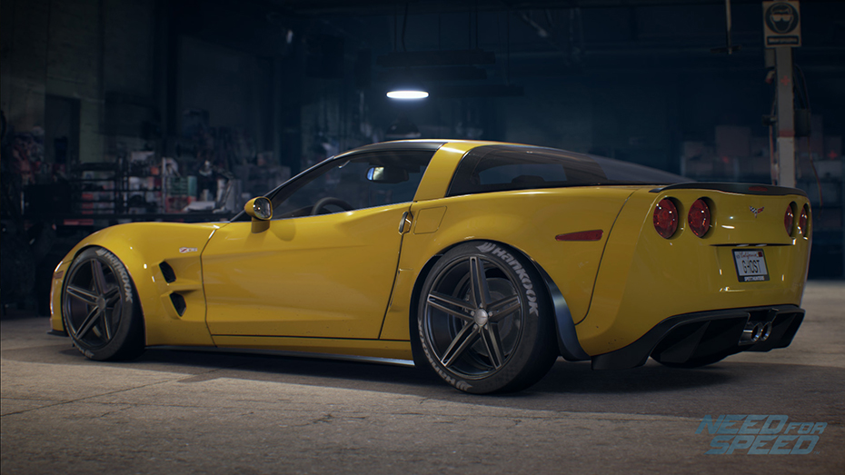 new cars revealed for need for speed. Black Bedroom Furniture Sets. Home Design Ideas