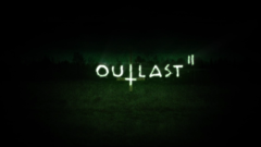 outlast-2-2