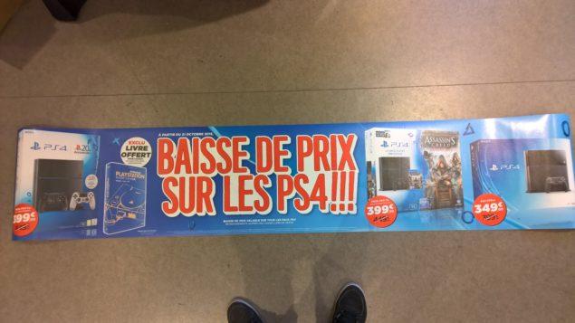 PS4-baisse-prix-02