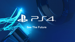 ps4-featured-image1