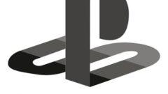 playstation-13