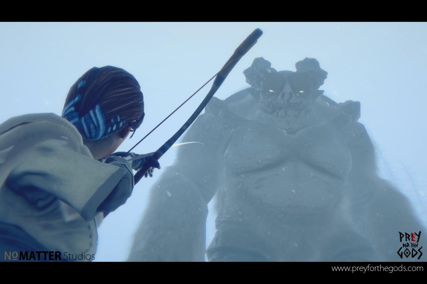 prey-for-the-gods-10