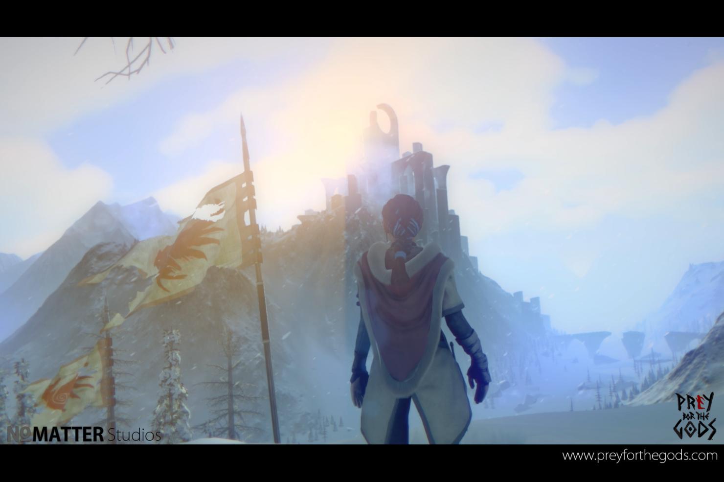prey-for-the-gods-3