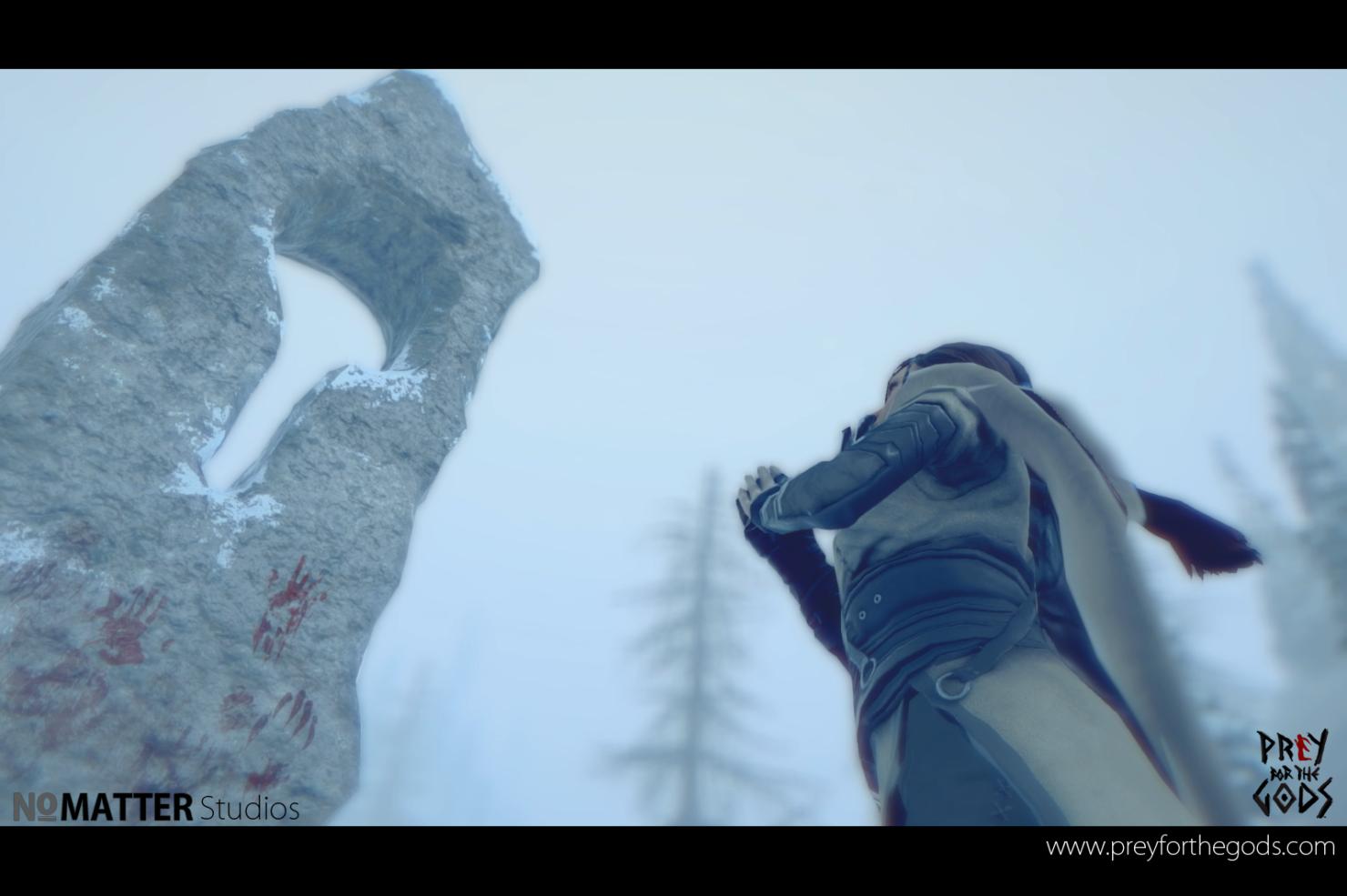 prey-for-the-gods-8