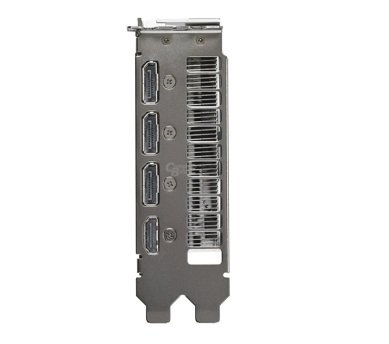 r9-radeon-nano-asus-white-ports