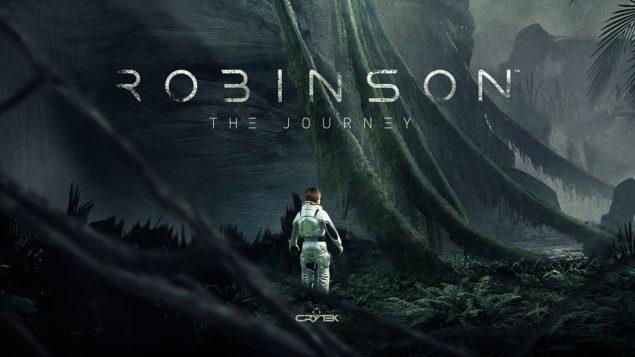 Robinson (4)