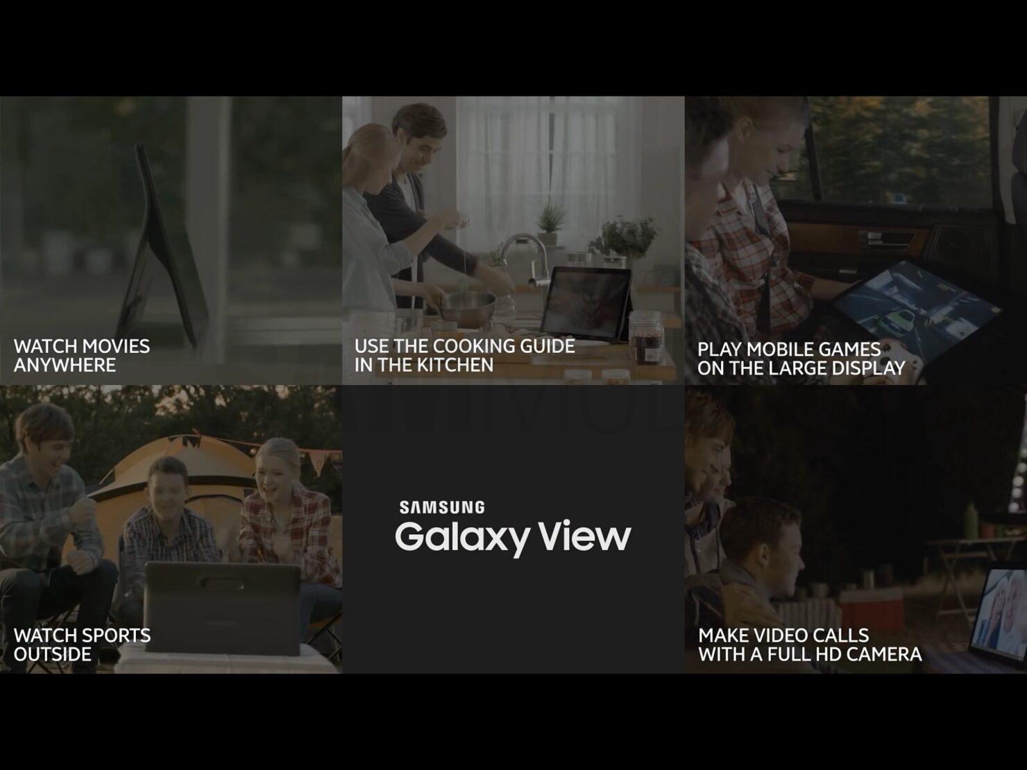 samsung-galaxy-view-sammobile_023