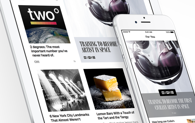 NewsOfTheWorld