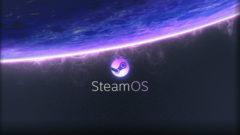steamos-3