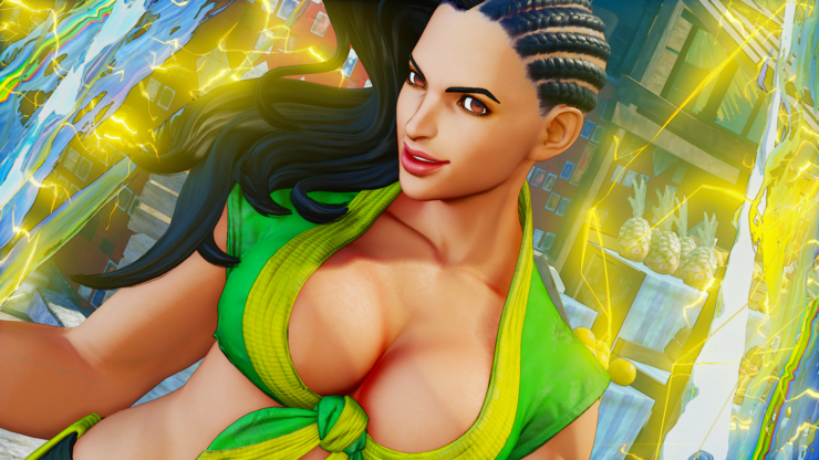 street-fighter-v-laura-8
