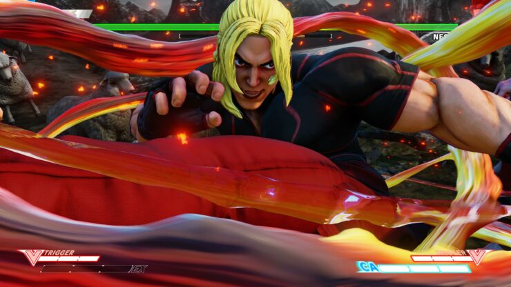 streetfightervbeta-win64-shipping_2015_10_21_23_03_03_485