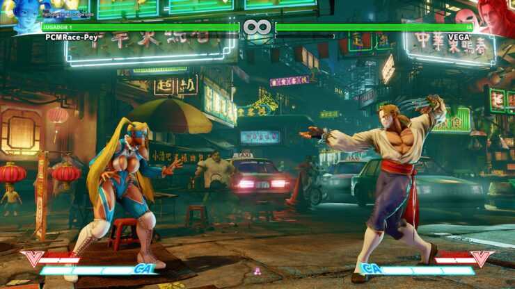 streetfightervbeta-win64-shipping_2015_10_21_23_10_49_282