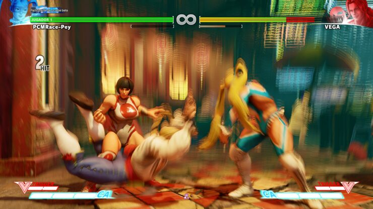 streetfightervbeta-win64-shipping_2015_10_21_23_12_27_327