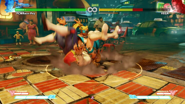 streetfightervbeta-win64-shipping_2015_10_21_23_13_12_109