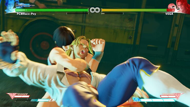 streetfightervbeta-win64-shipping_2015_10_21_23_14_23_291-1