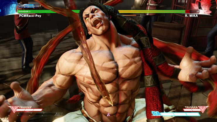 streetfightervbeta-win64-shipping_2015_10_21_23_19_05_236