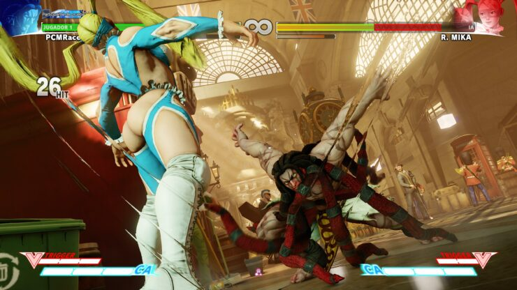 streetfightervbeta-win64-shipping_2015_10_21_23_19_12_972
