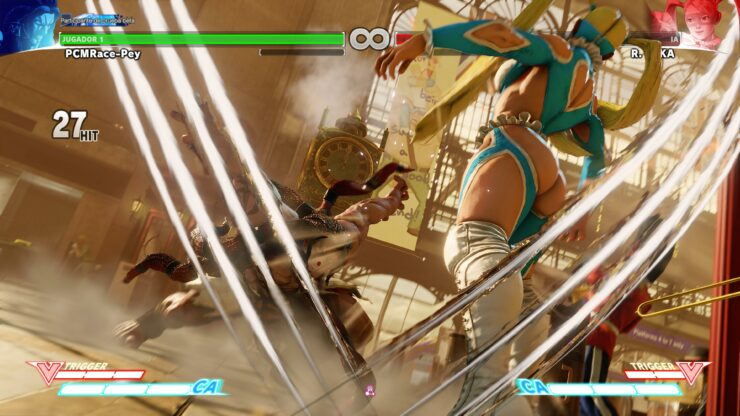 streetfightervbeta-win64-shipping_2015_10_21_23_19_38_120