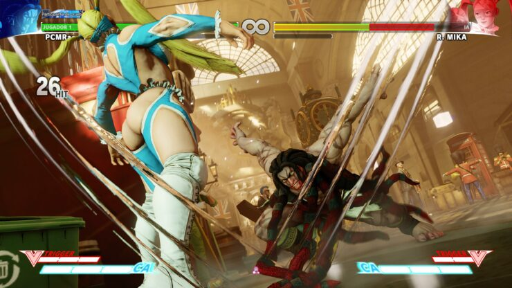 streetfightervbeta-win64-shipping_2015_10_21_23_19_52_785