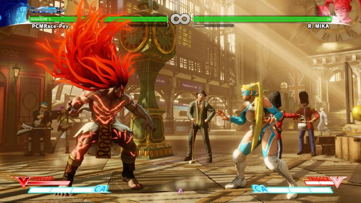 streetfightervbeta-win64-shipping_2015_10_21_23_21_43_931