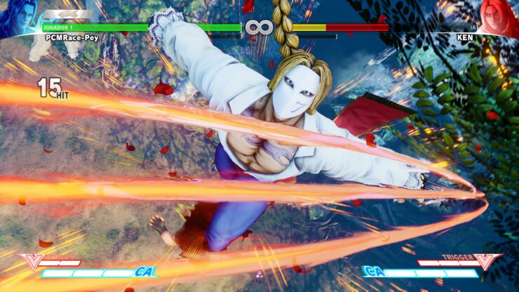 streetfightervbeta-win64-shipping_2015_10_22_00_10_54_418