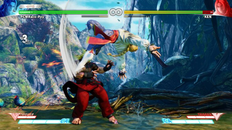 streetfightervbeta-win64-shipping_2015_10_22_00_13_58_185