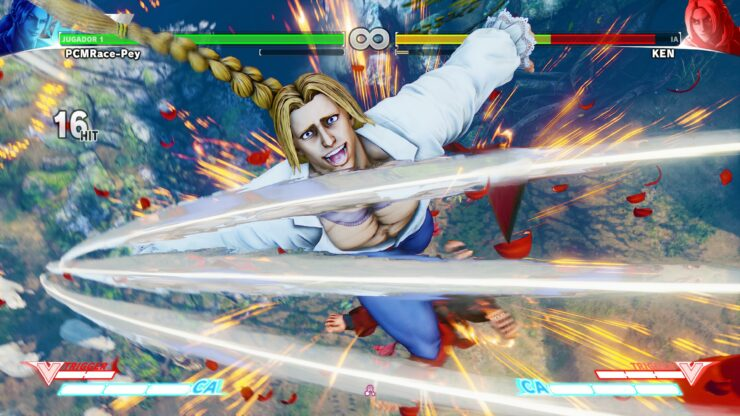 streetfightervbeta-win64-shipping_2015_10_22_00_14_41_767