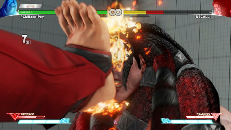 streetfightervbeta-win64-shipping_2015_10_22_00_20_18_392