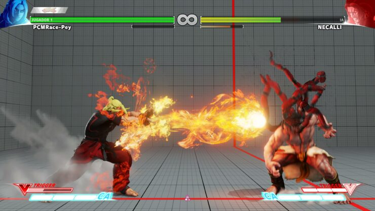 streetfightervbeta-win64-shipping_2015_10_22_00_20_49_621