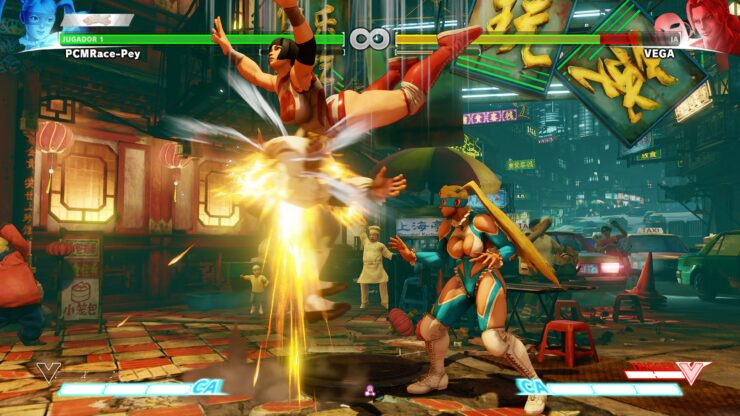 streetfightervbeta-win64-shipping_2015_10_22_00_26_10_530