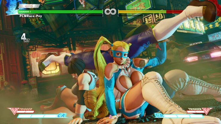 streetfightervbeta-win64-shipping_2015_10_22_00_27_13_253