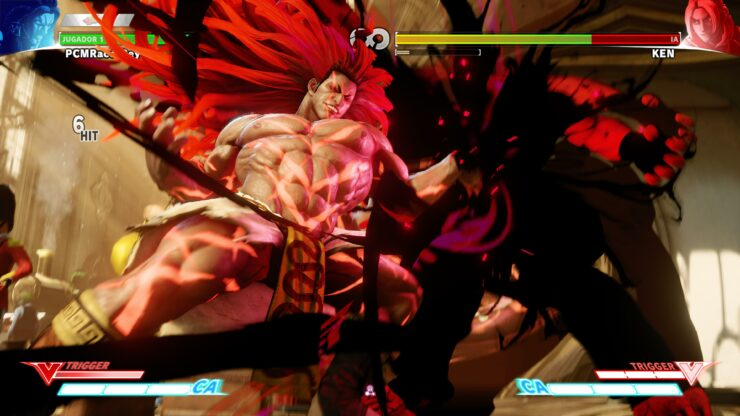 streetfightervbeta-win64-shipping_2015_10_22_00_28_34_800