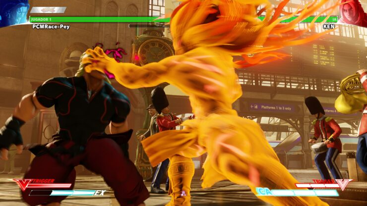 streetfightervbeta-win64-shipping_2015_10_22_00_30_17_231