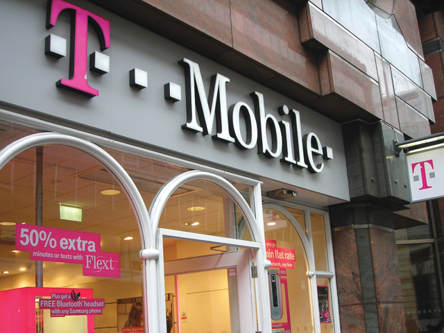T-Mobile Hack has Affected Over 15 Million Customers