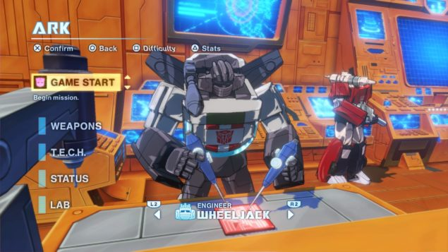 TRANSFORMERS: Devastation_20151015175748