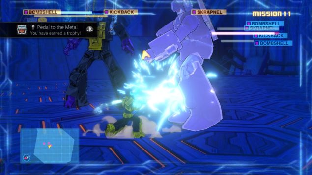 TRANSFORMERS: Devastation_20151016155646