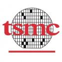 tsmc-logo-125x125-4