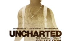 uncharted-the-nathan-drake