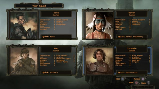 Wasteland 2: Director's Cut_20151005144153