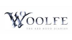 woolfe-logo