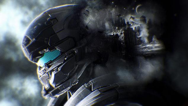 XBX_hero_LOCKE_002