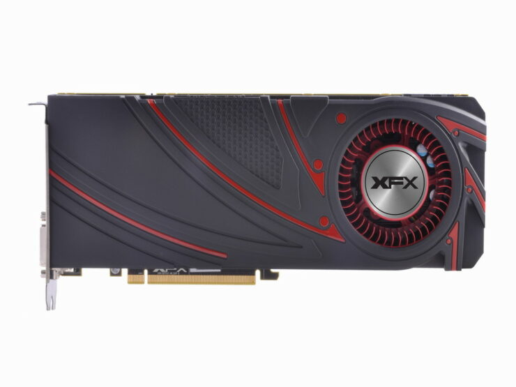 xfx-radeon-r9-390-series-with-hawaii-cooler_2