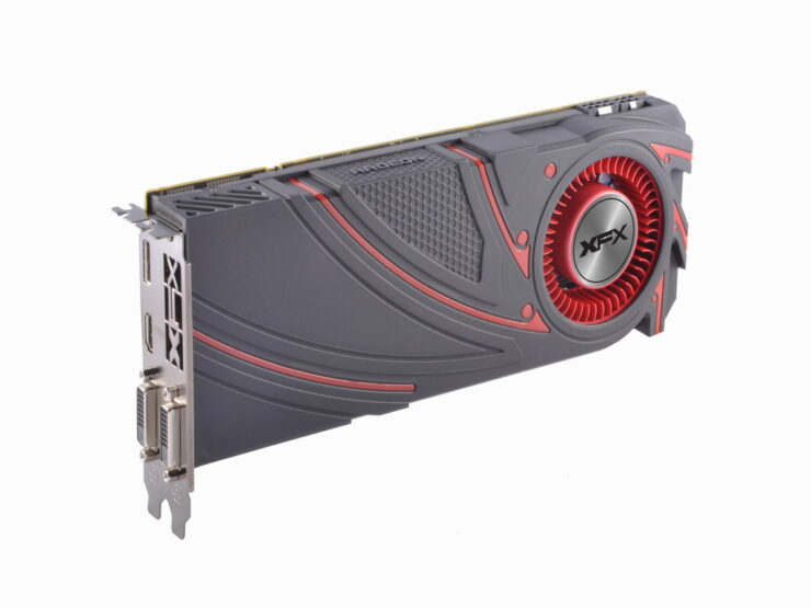xfx-radeon-r9-390-series-with-hawaii-cooler_4